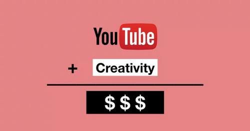 آیا یوتیوب درآمد دارد؟
