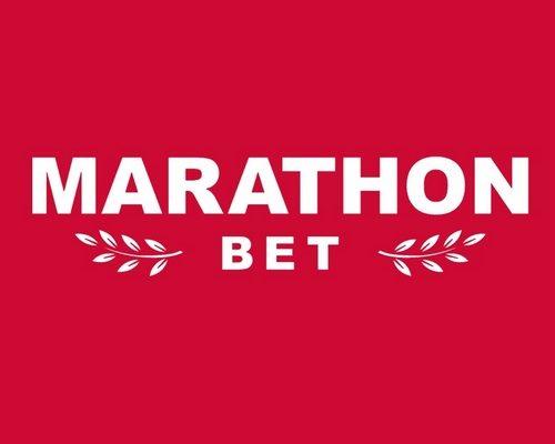 سایت شرط بندی Marathonbet