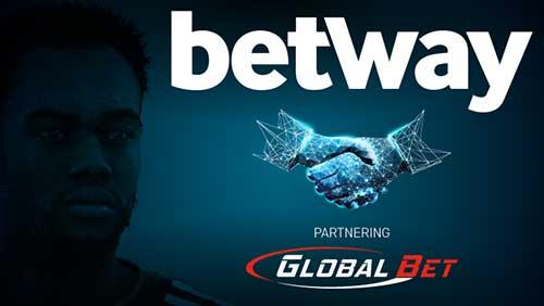 آدرس جدید سایت betway