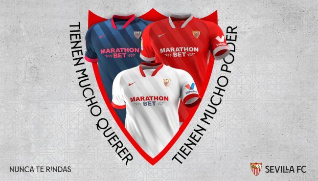 پیش بینی فوتبال Marathonbet