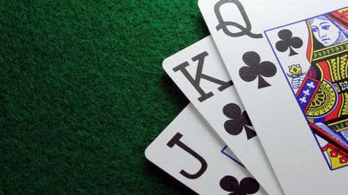 بازی سی و چهل چیست