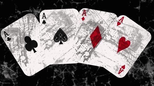 معرفی بازی کارتی پوکر