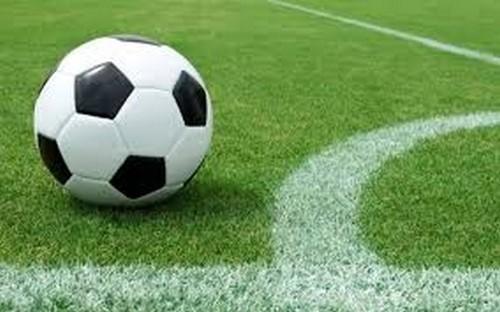 فرم پیش بینی فوتبال رایگان
