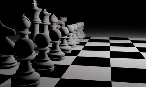 شطرنج آنلاین با پول و بدون پول به چه نحوی است؟