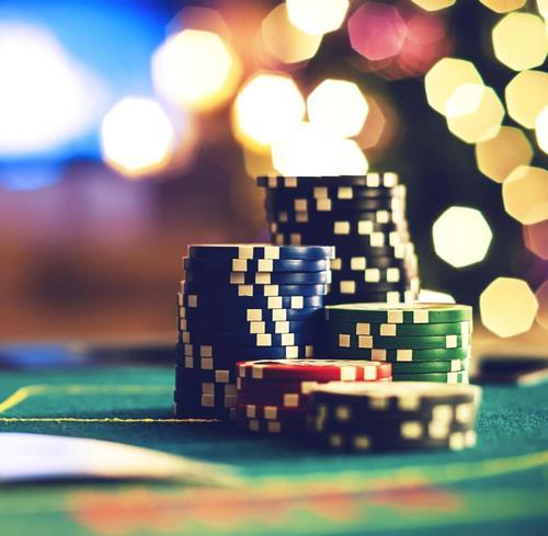 ارزش کارت ها در بازی سی و چهل چطور است؟
