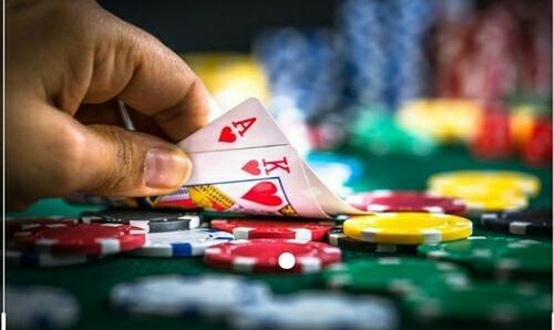 موقعیت دیر یا پایانی در پوزیشن های بازی میز پوکر