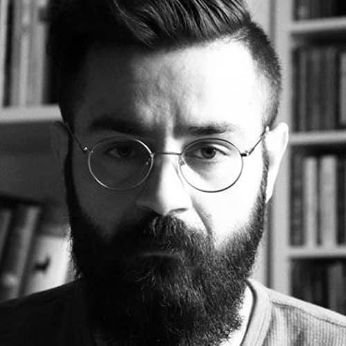 منفورترین رپرها در ایران