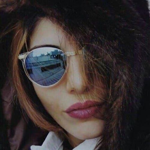 رشبهترین رپر زن ایران کیست؟
