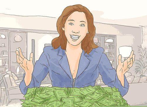 برنده شدن شرط بندی چگونه یک قمارباز موفق باشیم