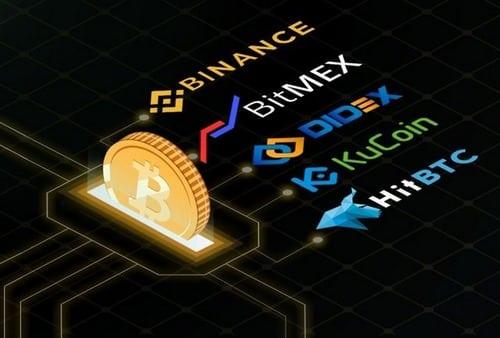 تحلیل قیمت ارزهای دیجیتال