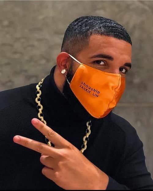 کنسرت Drake