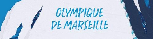 موفقیت های باشگاه مارسی