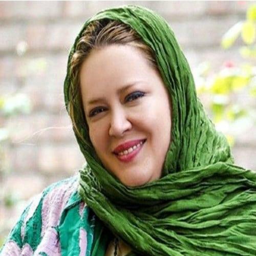 جنجالی ترین حاشیه 2021 بازیگران ایرانی