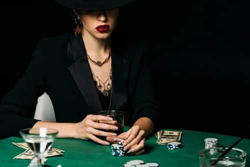 بازی محبوب پوکر