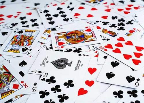 بازی بی دل 3 نفره چگونه است؟