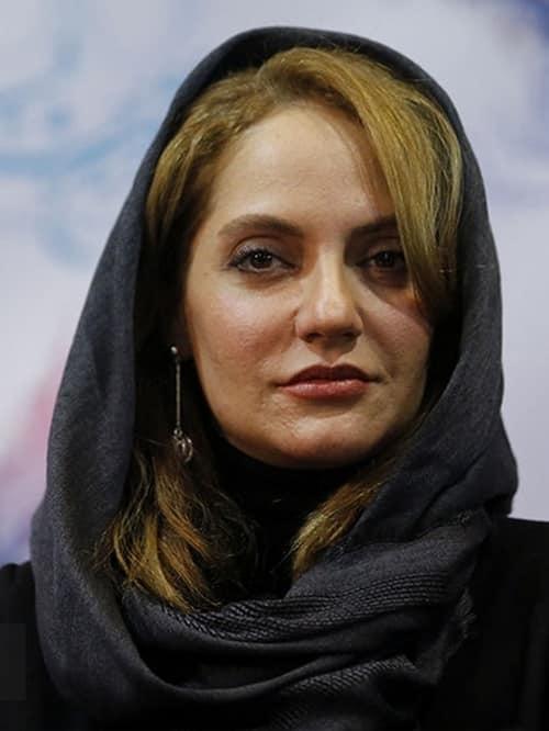 فیلم های پولدارترین بازیگر های ایران