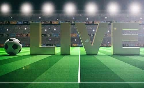 بهترین سایت شرط بندی زنده فوتبال