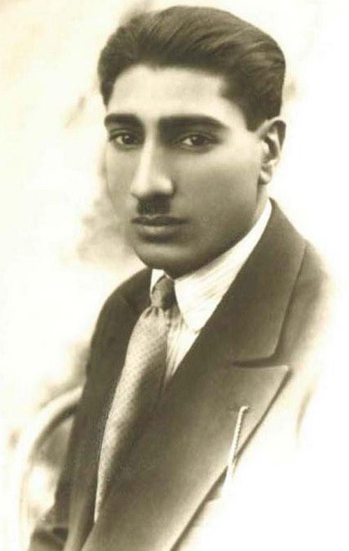 لیست قدیمی ترین خواننده های ایران