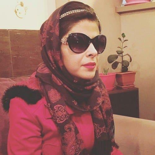 غمگین ترین خوانندگان پاپ ایران