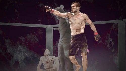 لیست 5 سایت برتر شرط بندی UFC در ایران