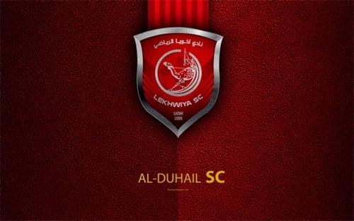 آنالیز فوتبال تیم الدحیل قطر