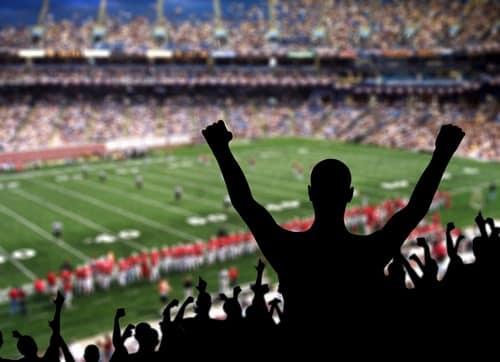 پیش بینی فوتبال با ریاضی امکان پذیر است ؟