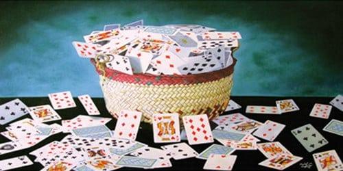 بردن در بازی پوکر سایت های شرط بندی