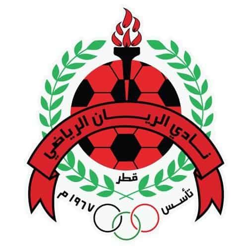 آنالیز فوتبال تیم الریان قطر
