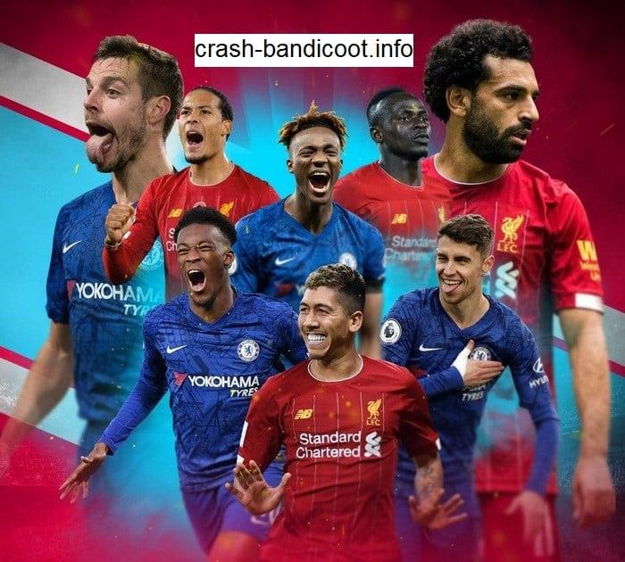 ترفند برنده شدن در پیش بینی فوتبال