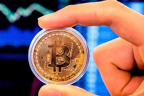 ارز دیجیتال ارزان چیست؟