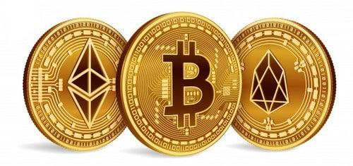 سیگنال ارز دیجیتال چیست