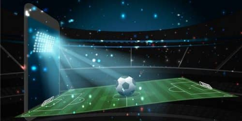 اسکریپت پیش بینی فوتبال رایگان