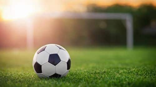 پیش بینی فوتبال لیگ برتر ایران