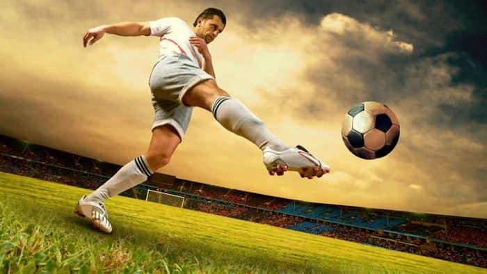 اپلیکیشن شرط بندی انفجارو فوتبال