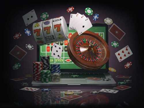 راه های ترک اعتیاد به قمار