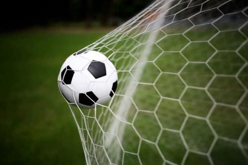 سایت پیش بینی فوتبال رایگان