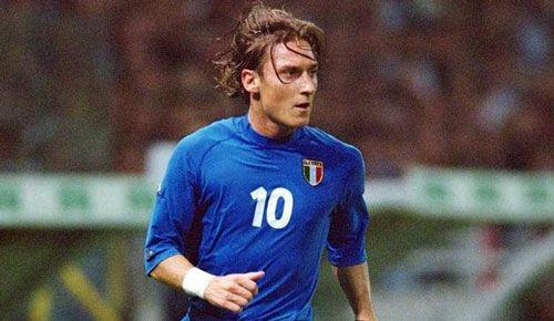 نکات رایگان فوتبال ایتالیا پیش بینی های سری A