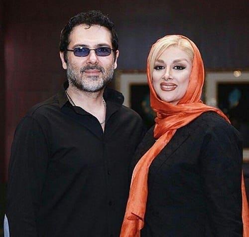 دلیل آمدن بهایی ها به ایران چیست؟