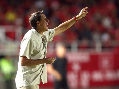 پیش بینی بازی آرژانتینوس جونیورز در مقابل تیم اتلتیکو ناسیونال