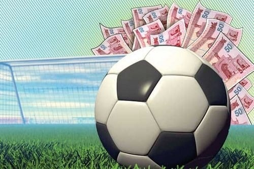 پیش بینی ورزشی فوتبال