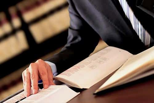 قیمت وکیل سایت شرط بندی
