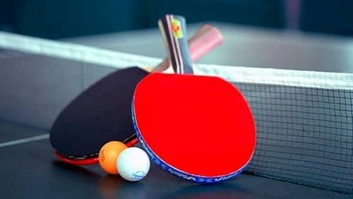 استراتژی شرط بندی روی تنیس روی میز
