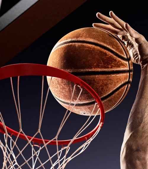 ثبت نام در سایت شرط بندی بسکتبال nba