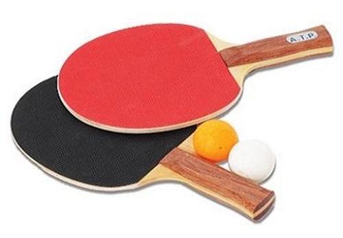سایت شرط بندی تنیس روی میز