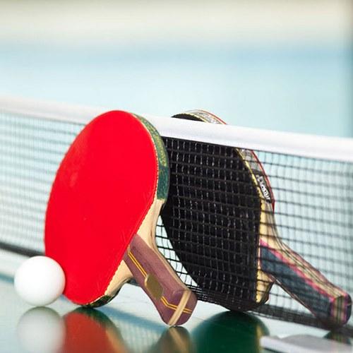 فرم شرط بندی تنیس روی میز