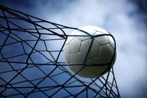 فرمول پیش بینی فوتبال چیست