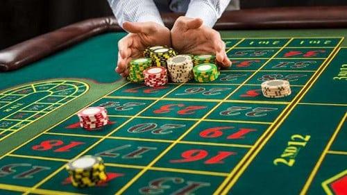 قماربازترین ایرانی ها در چه بازی هایی شرط بندی می کنند؟