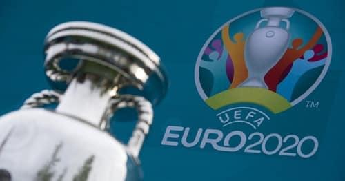 بازی های یورو 2020 در کجا برگزار می شود؟