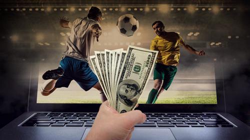 پیش بینی ورزشی معتبر و سودآور می باشد؟
