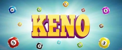 بازی کینو را در کجا میتوان انجام داد؟